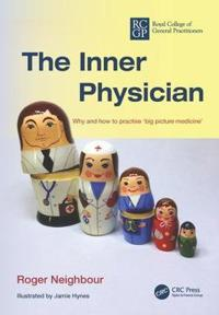 The Inner Physician