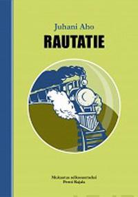 Rautatie (selkokirja)