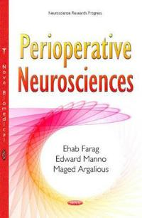 Perioperative Neurosciences