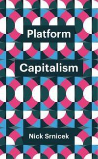 Platform Capitalism