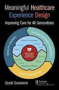 From Lean Six Sigma to Meaningful Experience Design