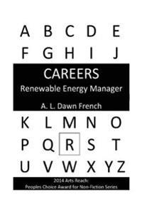 Careers: Renewable Energy Manager