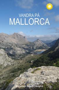 Vandra på Mallorca