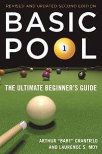 Basic Pool