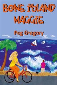 Bone Island Maggie