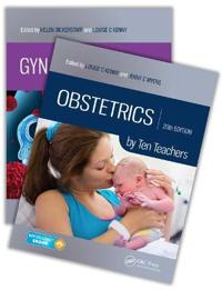 Gynaecology + Obstetrics