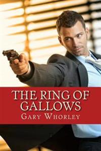 The Ring of Gallows