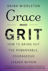Grace Meets Grit