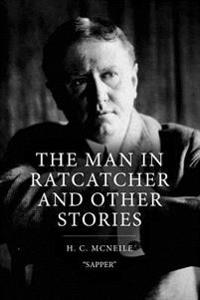 The Man in Ratcatcher and Other Stories