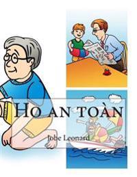 Ho an Toan