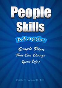 People Skills Magic