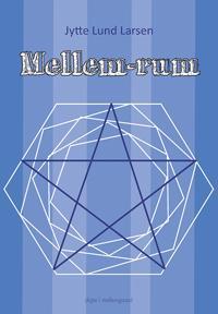 Mellem-rum