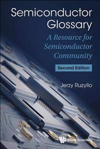 Semiconductor Glossary
