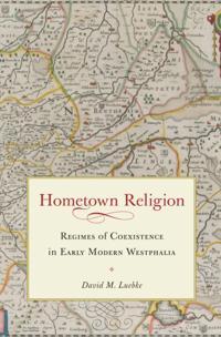 Hometown Religion