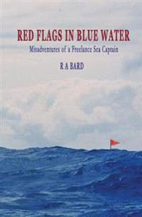 Red Flags in Blue Water