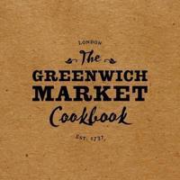 Greenwich Market Cookbook