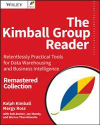 Kimball Group Reader