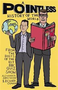 Pointless history of the world - are you a pointless champion?
