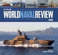 Seaforth World Naval Review 2015