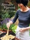 Everyday harumi - simple japanese food for family and friends
