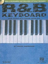 R&b Keyboard