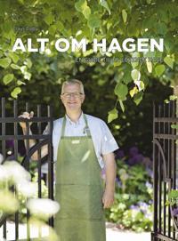 Alt om hagen; en guide til en levende hage