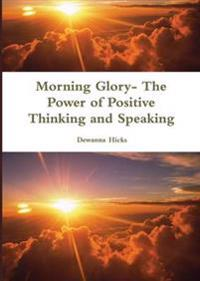 Morning Glory-