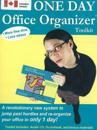 One Day Office Organizer Toolkit