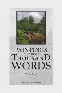 Paintings in Under a Thousand Words