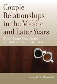 Couple Relationships in the Middle and Later Years