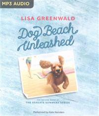 Dog Beach Unleashed
