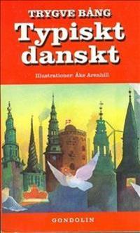 Typiskt danskt