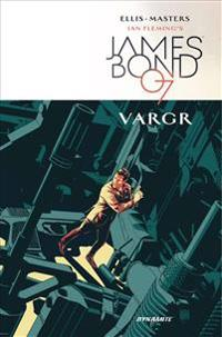 James Bond Volume 1