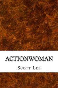 Actionwoman