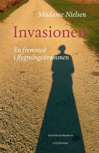 Invasionen