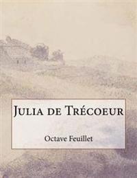 Julia de Trécoeur