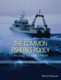 Common Fisheries Policy