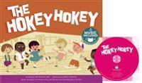 Hokey Hokey