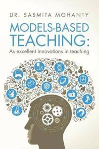Models-based Teaching