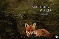 Echle, K: Sophies Wald Edition - Kalender 2017