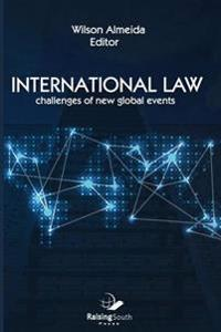 International Law: Challengesof New Global Events