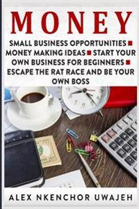 Start your own business with the perfect opportunity for ... |Your Own Business Opportunities