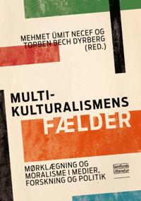 Multikulturalismens fælder