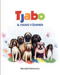 Tjabo och hans vänner - Kenneth Pettersson | Laserbodysculptingpittsburgh.com