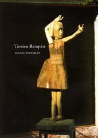 Torsten Renqvist