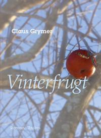Vinterfrugt