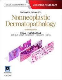 Nonneoplastic Dermatopathology