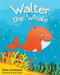 Walter the Whale