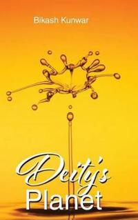 Deity's Planet