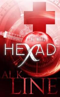 Hexad: The Ward